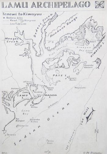 _archepalgo map !